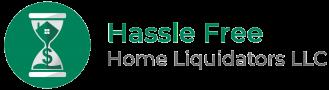 Hassle Free Home Liquidators Ohio Real Estate